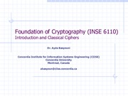 Introduction_Crypto.pdf