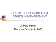 Social_responsibility_and_ethics_Oct_05