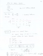lecture23_parabolic