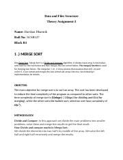 Theory_Assignment_3.docx