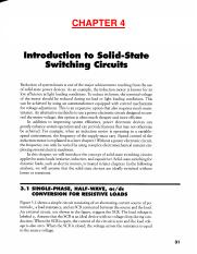 CISE-313 Chapter4 Power electronic circuits handout.pdf