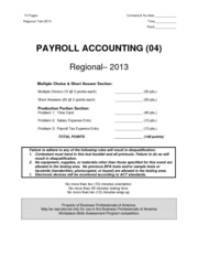 04-Payroll_Accounting_R_Test_2013