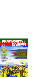Pratiyogita Darpan (English) June2010