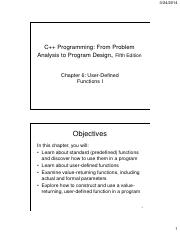 Ch 6 User-Defined Functions I.pdf
