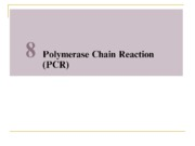 Chapter_8_-_Polymerase_Chain_Reaction_v2