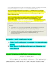 compliance_research_project.docx
