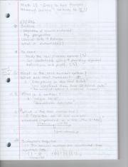 Lecture 01, Justine's Notes.pdf
