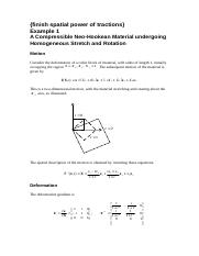 Example_01_Compressible.doc