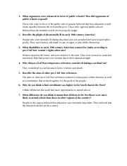 mod 4 lesson 1 mastery assignment 4.docx