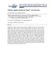 Violence_against_Women_in_Nepal_--_An_Ov.doc