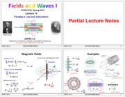 Lect_14_Faraday's Law &Inductance_HO(2)