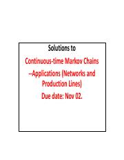 solution to Assigment-10-CMC-Application-Network.pdf