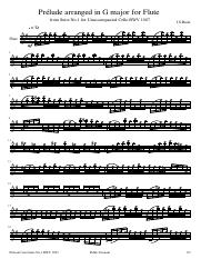 Cello_Suite_No.1_-_for_Flute_-_BWV_1007_-_by_JS_Bach