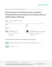 Peer_Pressure_Is_the_Prime_Driver_of_Risky_Sexual_.pdf