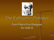 The%2BEuthyphro2013