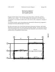 HW 8 shear design of beams(1).pdf