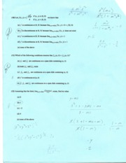 calculas 3 test 2
