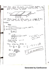 ENGR_219_Ch_2_Notes