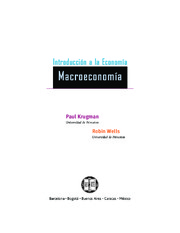 81712084-Introduccion-a-La-Economia-Krugman-Paul-R.pdf