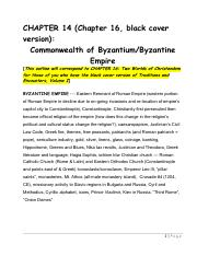 OUTLINE for BYZANTINE_EMPIRE_CHAPTER_14_HIST_100_World_History_I(1).pdf
