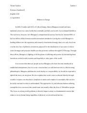 THE RESEARCH PAPER!!.edited