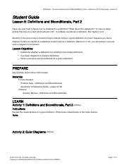 STUDENT_Guide_9.pdf
