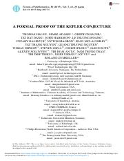formal_proof_of_the_kepler_conjecture.pdf