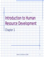 HRD306chapter1