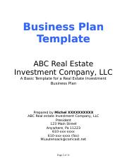 Real-Estate-Investment-Business-Plan-3.doc