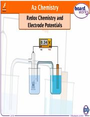 redox_chemistry_and_electrode_potentials