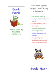 bookmark_reading_targets