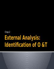 External Analysis.pptx