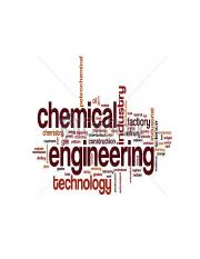 Jarina'sgroup History of Chemical Engineering.pptx