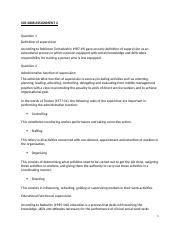 SCK 4808 ASSIGNMENT 2.docx