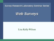 websurveys