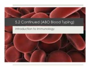 5_2_blood_typing.pdf