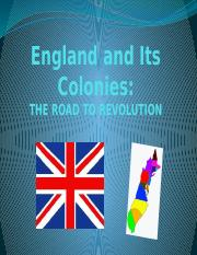 England and Its Colonies.pptx