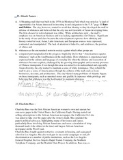 USC_AMST_101_FINAL_STUDY GUIDE_6