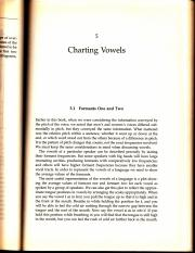 Vowels and Consoants-vowels2.pdf