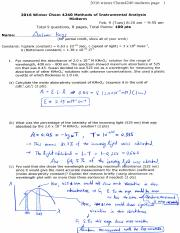 chem4240-midterm-2016winter-solutions.pdf