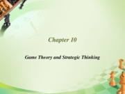 Ch10-Game
