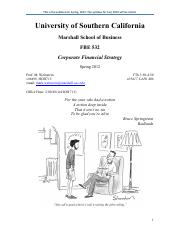 Corporate Financial Strategy.pdf