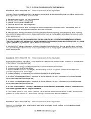 2- Ethical Considerations for the Organization.pdf