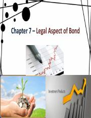 Chapter_7_-_Legal_Aspect_of_Bond