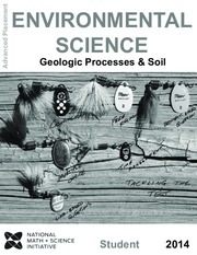 4_NMSI_Geologic_Processes_and_Soil_Student_Print[1]