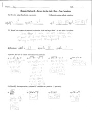 Unit_3_Review_for_the_Test_-_HONORS_-_SOLUTIONS