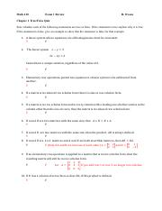Math410Exam1ReviewAnswers.pdf