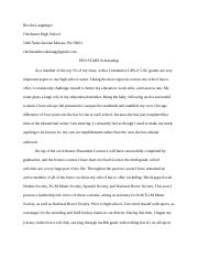 Stars Application Essay.docx