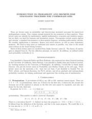 Lecture Notes on Probability (5) (2).pdf