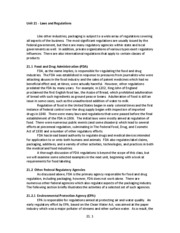 Unit_21_-_Laws_and_Regulations